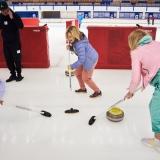 2021-04-22-Curling-157
