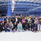 2021-04-22-Curling-158