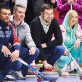 2021-04-22-Curling-159