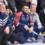 2021-04-22-Curling-160