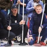 2021-04-22-Curling-161