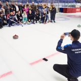 2021-04-22-Curling-162