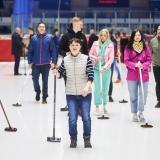 2021-04-22-Curling-163