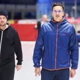 2021-04-22-Curling-165