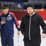 2021-04-22-Curling-166