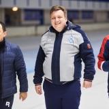 2021-04-22-Curling-167
