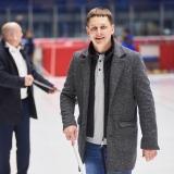 2021-04-22-Curling-168