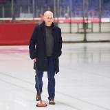 2021-04-22-Curling-169
