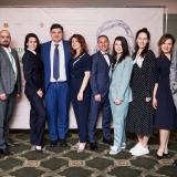 2021-04-23-younglawyers-forum-267