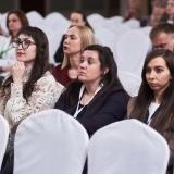 2021-04-23-younglawyers-forum-288