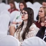 2021-04-23-younglawyers-forum-290