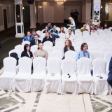 2021-04-23-younglawyers-forum-378