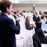 2021-04-23-younglawyers-forum-379