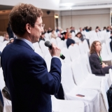 2021-04-23-younglawyers-forum-380